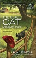 BlackCatCrossing-book-cover.jpg