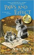 PawsAndEffect-book-cover.jpg